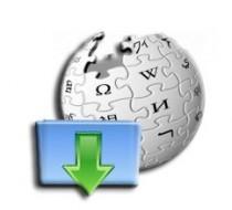La Wikipedia disponible en torrent de 10 GB | Educación a Distancia y TIC | Scoop.it