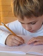 Helping dyslexic children within the classroom. | Dys-lexia and Learning Difficulties | Scoop.it
