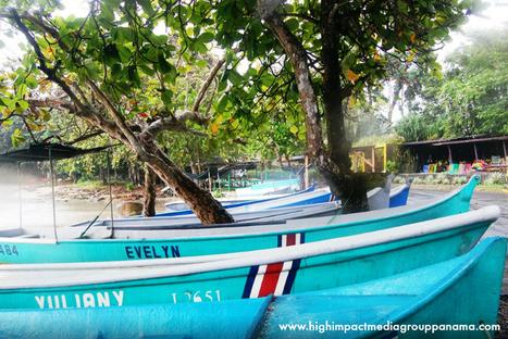 Foto del Día: Puerto Viejo -Costa Rica @HIMGPanama | Temas Generales | Scoop.it