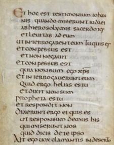 Britisch Library koopt oudste boek van Europa dankzij schenkingen van het publiek | Vlaamse Erfgoedbibliotheek | erfgoedbib | Scoop.it