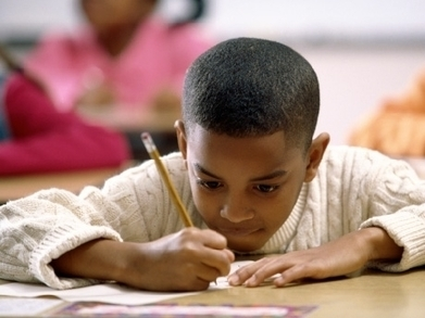 Writing Strategies for Students With ADHD | Cool School Ideas | Scoop.it