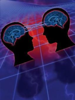 Mirror Neurons: The Most Hyped Concept in Neuroscience? | Neuroscience and Psychology | Scoop.it