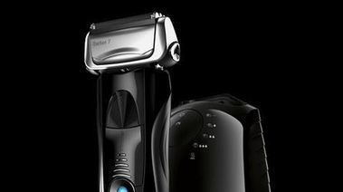 Why Most Men Choose Braun Series 7 790cc – Inclusive Review | Circletrest | Scoop.it
