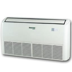 Usos Ideal para piso / techo / unidades de aire acondicionado - Innovair | Air Conditioner | Scoop.it