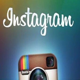 Le duo Facebook – Instagram pourrait narguer le tandem Twitter ... - ITespresso.fr | Réseaux sociaux Photos | Scoop.it