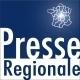 Impact du débat 15/09 : Hollande toujours favori de la primaire (BVA) | Hollande 2012 | Scoop.it