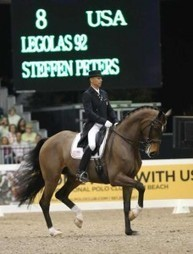 Nuggets of Gold from Steffen Peters for All Riders (Even If You Hate Dressage), presented by Southern Stars Saddlery | Dressage | Scoop.it