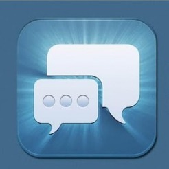 Inviare messaggi su Instagram sarà presto possibile. Forse.   Instagramers Italia   Socially   Scoop.it
