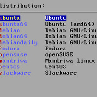 NetbootCD Installs and Updates Multiple Linux Distros on One Disc | Linux A Future | Scoop.it
