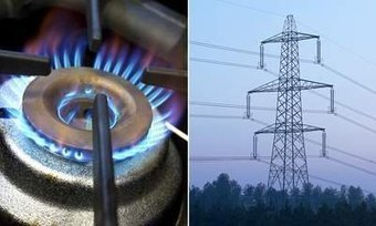 Energy Regulator Moves To Protect Fixed Rates | Business Economics for Econ3 | Scoop.it