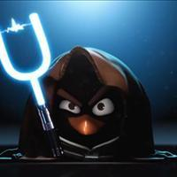 Angry Birds Gets Star Wars Treatment | It's Show Prep for Radio | Scoop.it