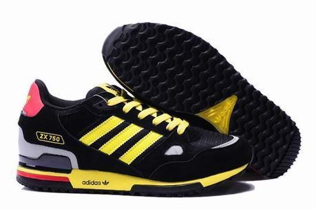 Mens Adidas ZX 750 Sneakers : Retail all of the shoes with top quality and lowest price | fff | Scoop.it