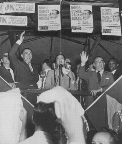 curio historias em fotos | Década de 1940 - História | Scoop.it