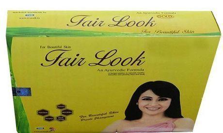 Fair Look Cream | Sandhi SUdha Oil Knee Pain Relief | Scoop.it