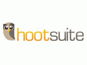 HootSuite: Manual básico de uso | Social BlaBla | Uso inteligente de las herramientas TIC | Scoop.it