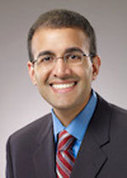Recognizing the Role of Bias in Patient Decision Making - OncLive | Healthcaremcdm | Scoop.it