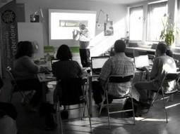 Ateliers du MOOC YTyPA2 avec Zoomacom Comptoir Numérique | ITyPA2 | Scoop.it