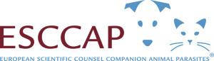 Parasites internes et externes des animaux de compagnie : Les fiches en ligne de l'ESCCAP | Insect Archive | Scoop.it