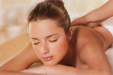 Useful Steps of Swedish Massage | Holistic Health & Wellbeing | Scoop.it