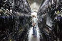 New Revelations Detail How The NSA Scans 75% Of The Internet Through Telco Partnerships   TechCrunch   Nerd Vittles Daily Dump   Scoop.it