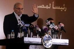 Egypte : la transition démocratique plus que jamais remise en question   Égypt-actus   Scoop.it