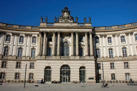 Google to open research institute in German   Open Research & Learning   Scoop.it