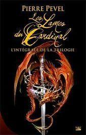 Les Lames du Cardinal [2007] | Diverses lectures | Scoop.it