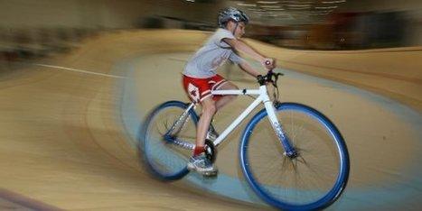 Tour de France : CycleLab veut faire de L'Isle-Jourdain la capitale du vélo | GERS - Economie | Scoop.it