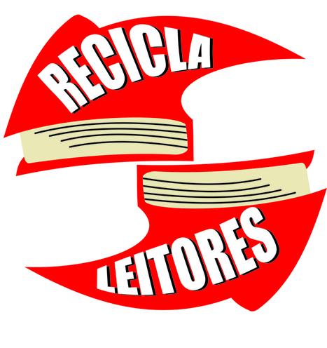 Recicla Leitores 2013 | Arte de cor | Scoop.it