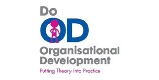 Do OD #Blogtober book of blogs - NHS Employers | Diversity and inclusion | Scoop.it