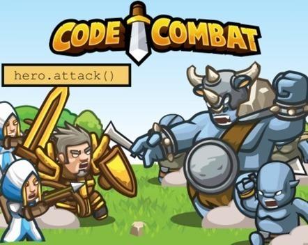 Learn | Code.org | australian curriculum | Scoop.it