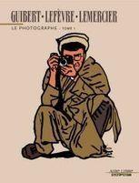BD-Theque : Les immanquables de la BD : Documentaire | La bande dessinée documentaire | Scoop.it