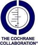 Tuore Cochrane-katsaus: Muutokset työtehtävissä jouduttavat masentuneen työhönpaluuta   Kuntoutus & mielenterveys   Scoop.it