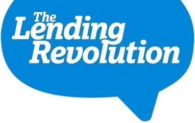 The Public Perception of Guarantor Loans | The Lending Revolution | Scoop.it