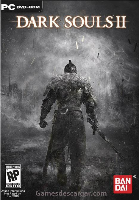 Dark Souls 2 PC Game Download - Reloaded   Games Descargar   Scoop.it