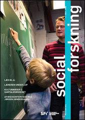 SFI - Magasinet Social forskning | Samfundsfag - ideer, ressourcer mm | Scoop.it