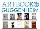 Publications | publishing | Scoop.it