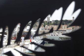 Cannes 2013, une équation vertigineuse | Cinema : news & opinions | Scoop.it