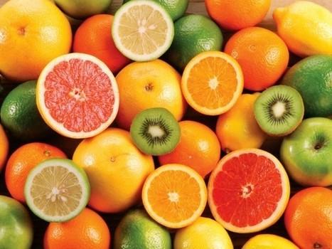 Le rôle de l'ASPAM dans le secteur agrumicole - AgriMaroc   Agriculture et Alimentation méditerranéenne durable   Scoop.it