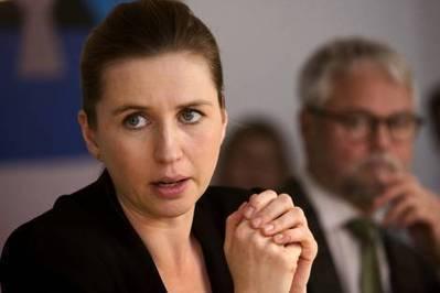 Beskæftigelsesminister: Danmarks største udfordring er stadig unge mellem 25 ... - Politiken.dk   Samfundsfag   Scoop.it