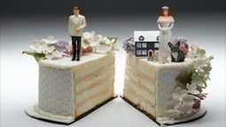 Taxes And Divorce: 6 Tips For Women | Divorce Financial Planning For Women | Scoop.it