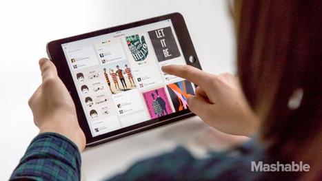 Comment chercher du travail sur les médias sociaux | Réseau Sociaux | Scoop.it