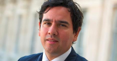 Le patron de l'Arcep veut un front européen contre les Google & co | Libertés Numériques | Scoop.it