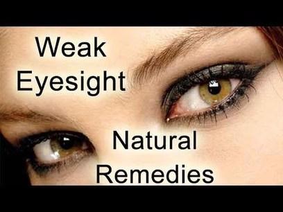 How to improve eyesight -  Ayurveda Herbs Natural Remedies to improve eyesight | Improve Eyesight Remedies | Scoop.it