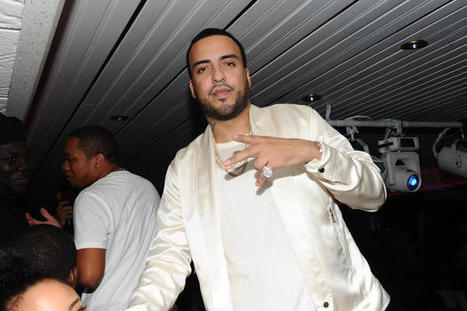 "French Montana Delays ""MC4"" 