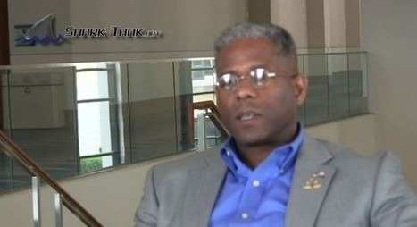Why Allen West Lost In 2012 | Restore America | Scoop.it