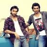 Watch Online Gunday Full Movie