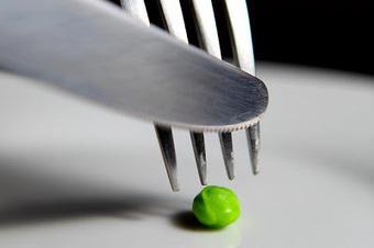 Trucos para comer menos: Tu mente es tu mejor aliada   Rincón de la Psicología   Psicología   Scoop.it