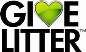 World's Best Cat Litter celebrates expanded product lineup with new round of GiveLitter   Pet News   Scoop.it
