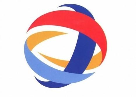 Total ne veut pas se lancer dans le gaz de houille en France | gaz de houille, etc | Scoop.it